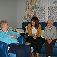 Visiting_residents