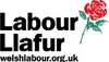 New_welsh_labour_rose